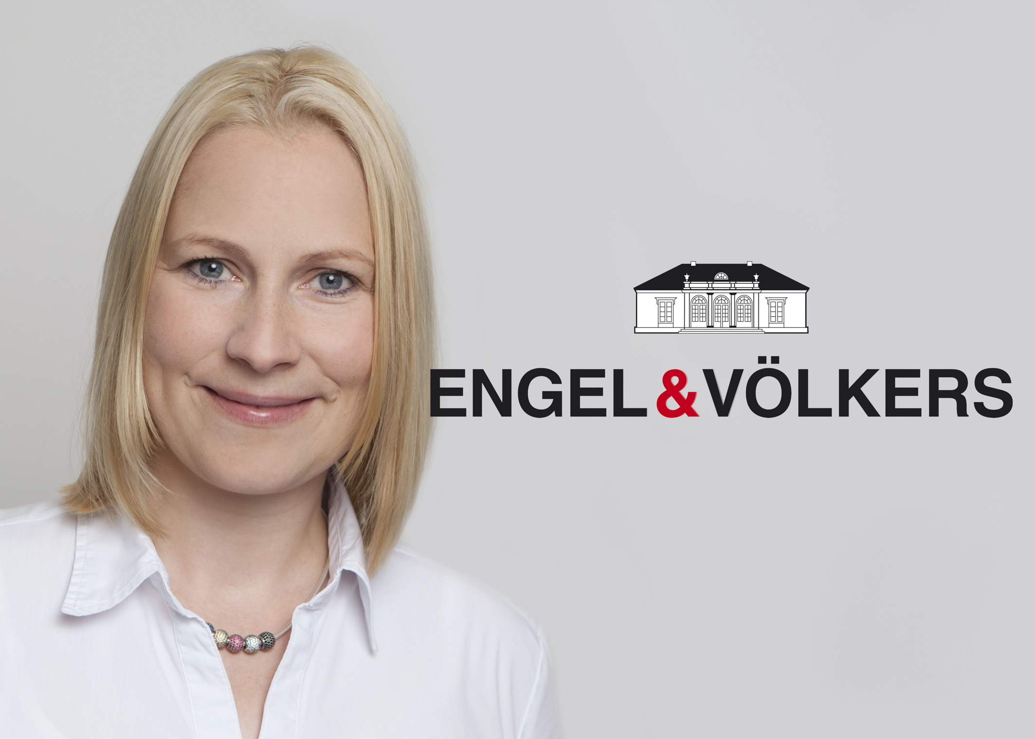 Engel v lkers verden - Engel and wolkers ...
