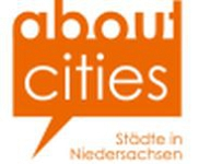 about cities