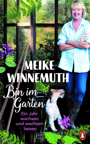 Cover_Winnemuth