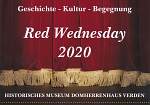 Karte Red Wednesday vorn.jpg